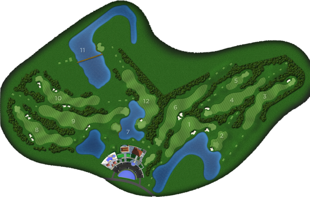 golf-course-modifications