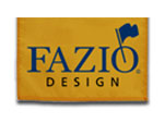 Charles J. Feeley | Senior Design Associate | Fazio Golf Course Designers, Inc.