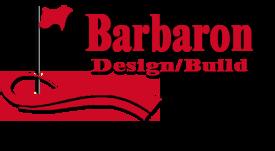 http://barbaron.com/reinventing-failing-golf-course/