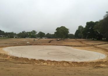 http://barbaron.com/2016-golf-course-renovation-begun/
