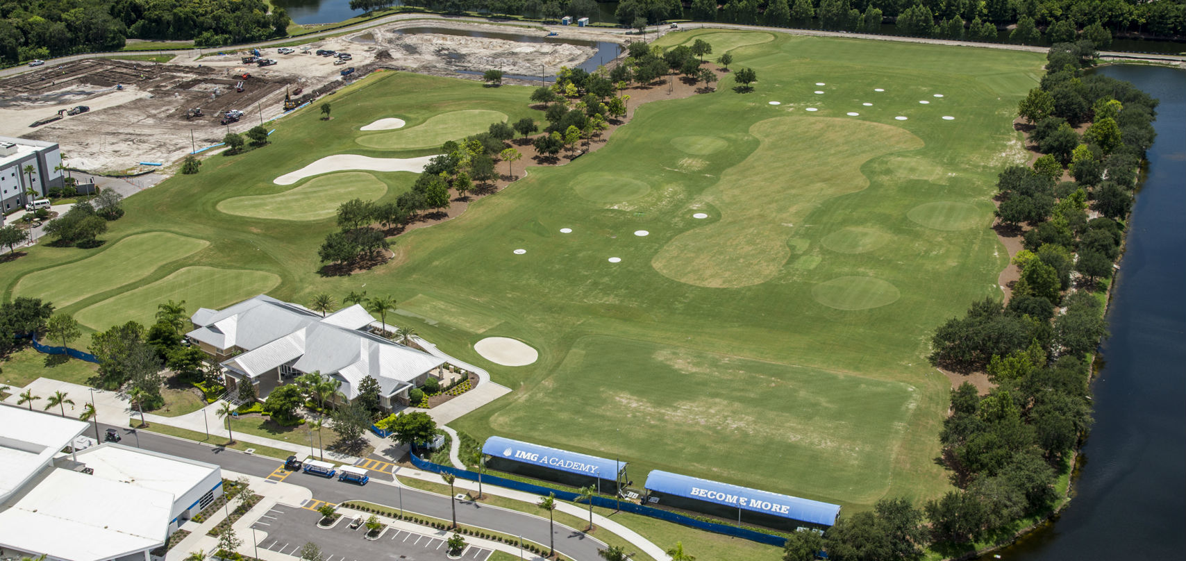 IMG-Golf-08-09-1704-1-1