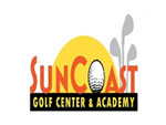 Jon Bullas | Owner | Suncoast Golf Center