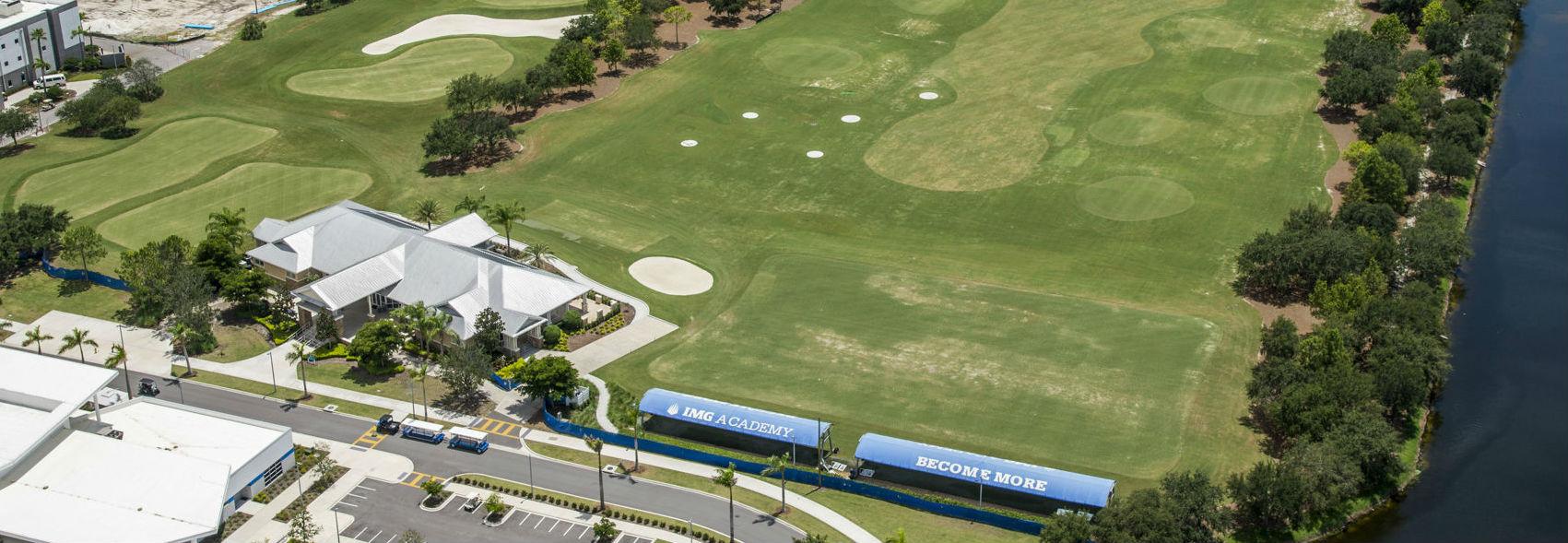 IMG-Golf-08-09-1704-2
